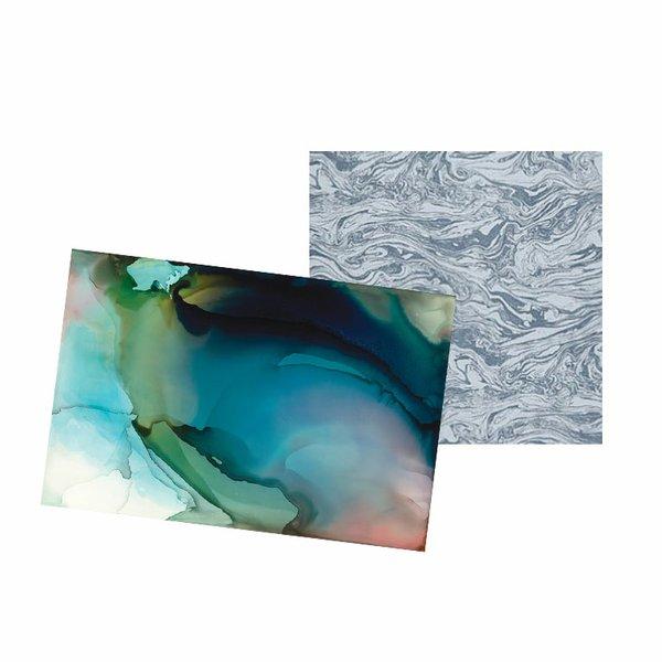 marble-wallcovering.jpg