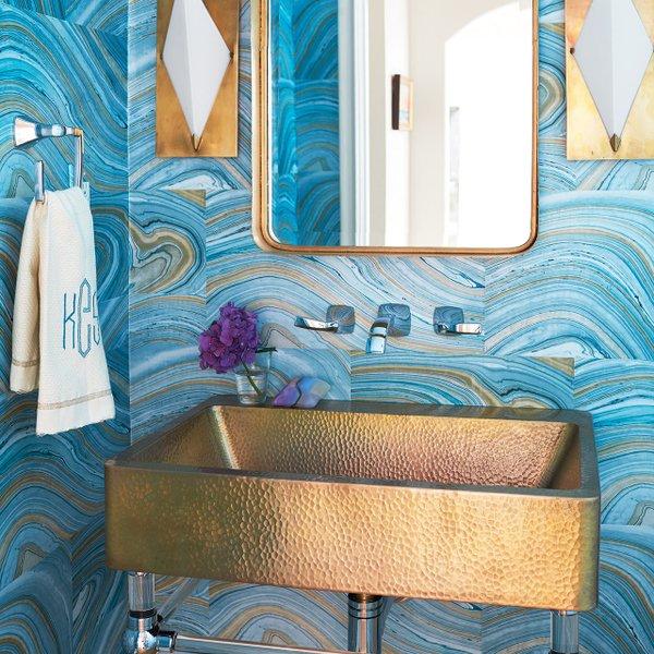 Marble-wallpaper-in-powder-room.jpg