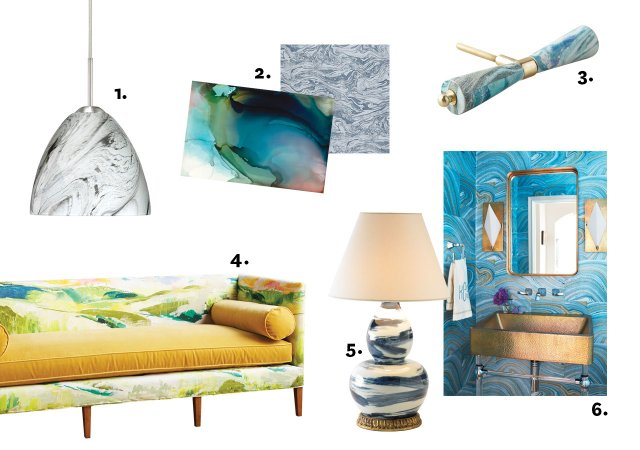 Marble-Products-collage2.jpg
