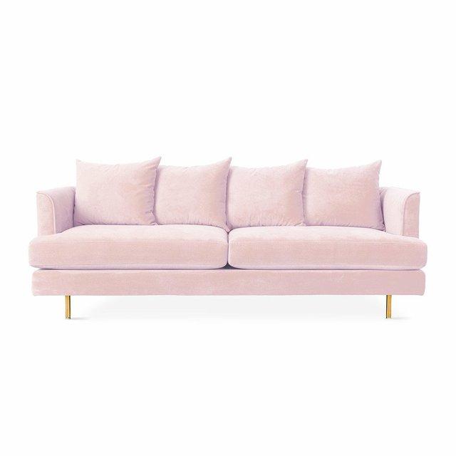 Margot-Sofa-VelvetBlush-BrassLegs_1024x1024.jpg
