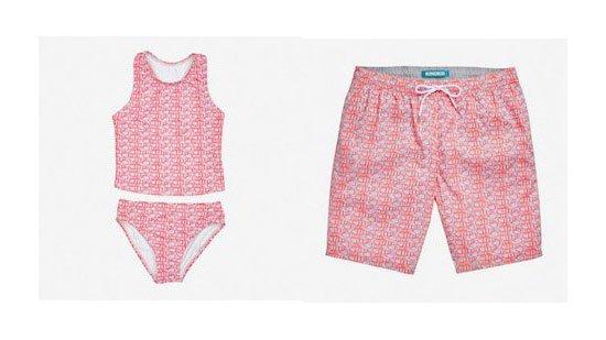 bonobos-swimwear.jpg