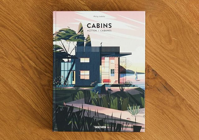 16-BOOK-CABINS-001__95879.1476826320.1000.1000.jpg