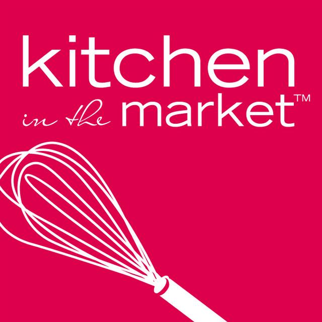 Kitchen in the Market