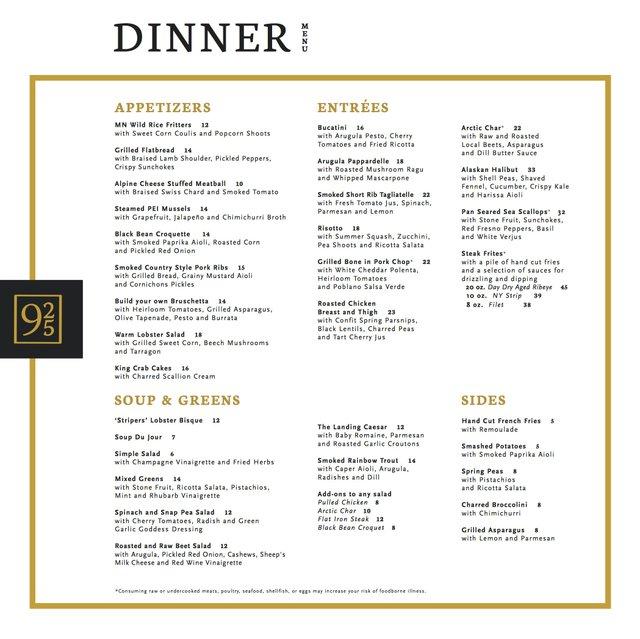 dinner1 copy.jpg