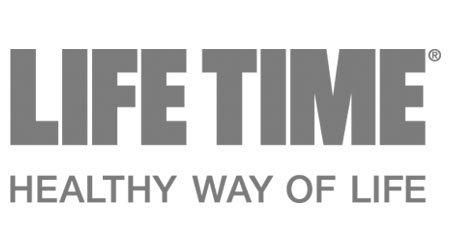 Lifetime Fitness Underground Fit Club June 2017
