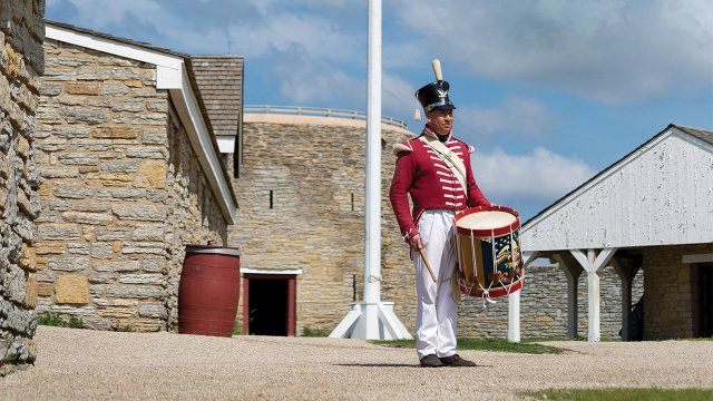 Independence-Day-Celebration-at-Fort-Snelling.jpg