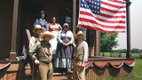 Farmers-Fourth-of-July-on-the-Oliver-Kelley-Farm.jpg