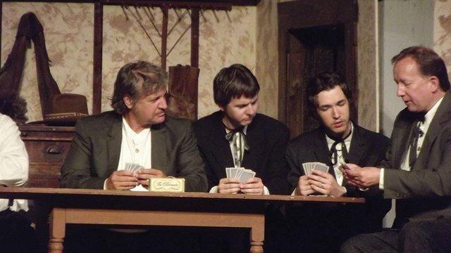 Actors-at-Walnut-Grove.jpg