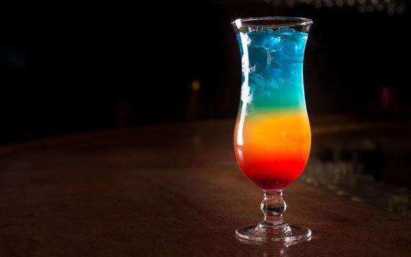 Rainbow_Drink_600.jpg