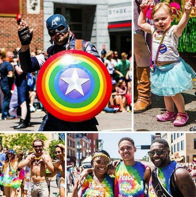 TC-Pride-instagram-photo.jpg