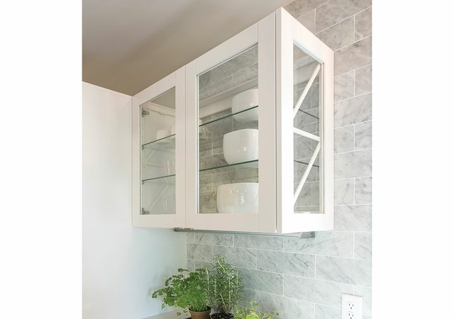 Puustelli-Cabinet.jpg