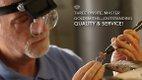 Continental Diamond July 2017 Enhanced Listing