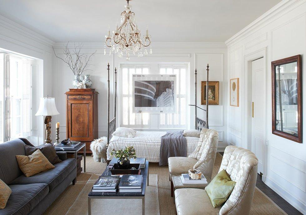 Awesome Punch Professional Home Design Suite Platinum V12 Ideas ...