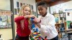 Breck July 2017 Prep School Enhanced Listing