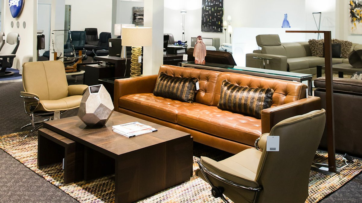 Rosenthal Interiors Erts New Voice After 122 Years Mpls St Paul Magazine