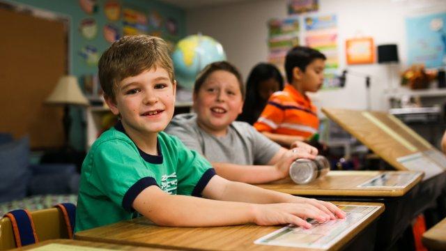 Minnehaha July 2017 Prep School Listing