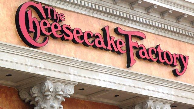 cheesecake_factory_counter.jpg