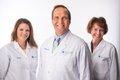 Claris Eye Care July 2017 Enhanced Listing
