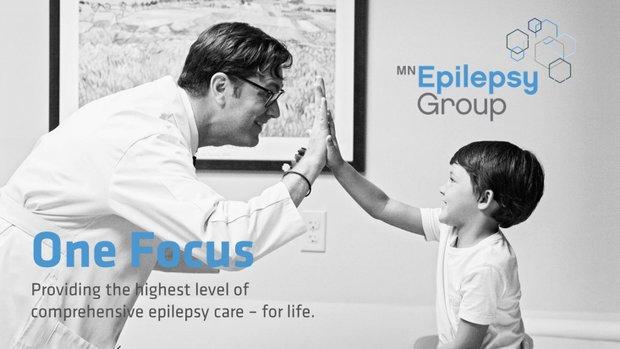 Mn Epilepsy Group July 2017 Enhanced Listing