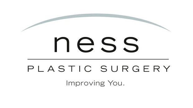 Ness Plastic Surgery July 2017 Enhanced Listing