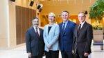 St Paul Radiology July 2017 Enhanced Listing