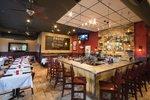 Primo Restaurant Week Summer 2017 Thumbnail