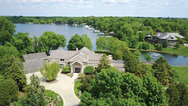 Tonka Bay Edina Realty July 2017 e7a