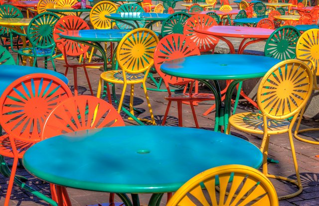 0717_madison-chairs.jpg