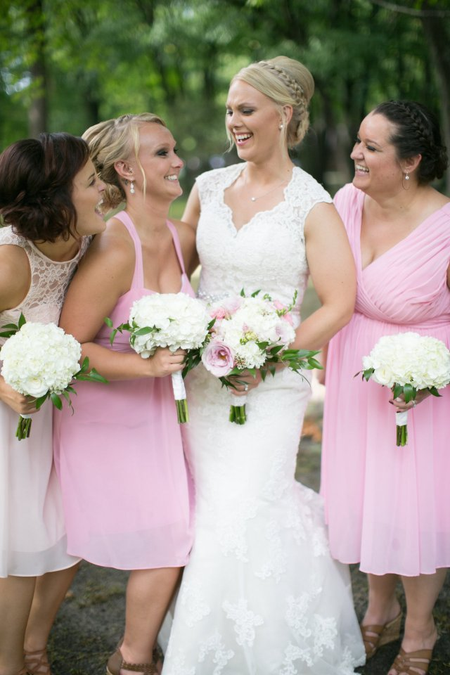 Real Weddings Favorites-0012.jpg