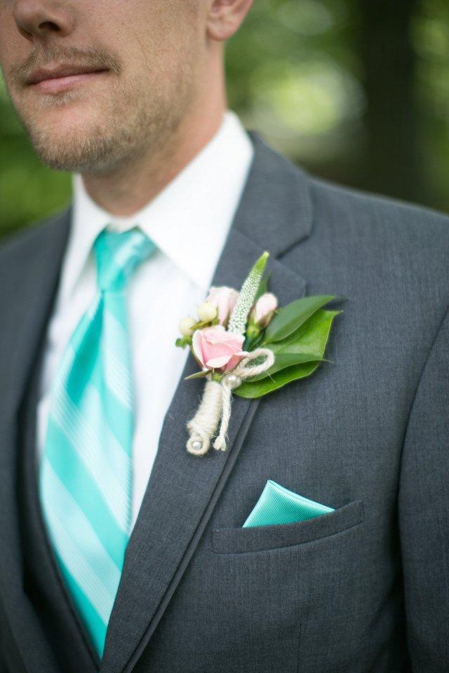 Real Weddings Favorites-0011.jpg
