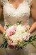 Real Weddings Favorites-0005.jpg
