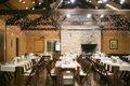 Real Weddings Favorites-0008.jpg