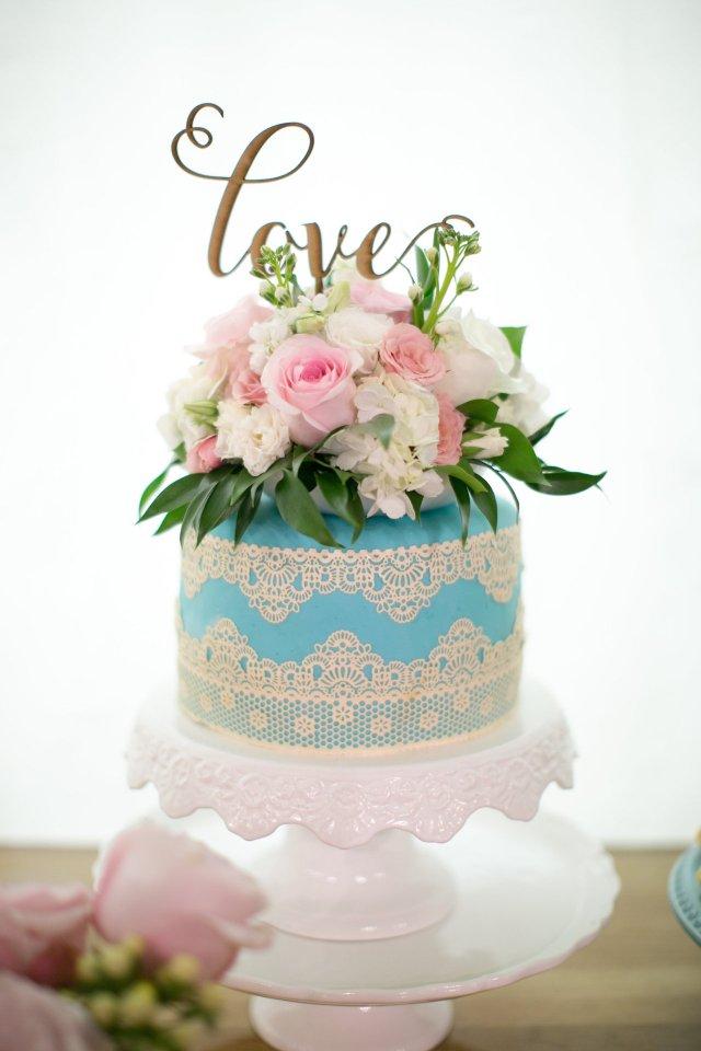 Real Weddings Favorites-0009.jpg
