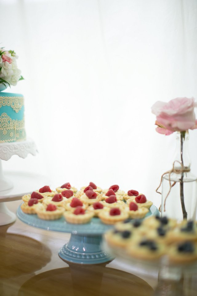 Real Weddings Favorites-0010.jpg