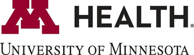 M Health Outstanding Nurses Sponsorship