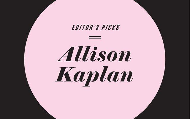 Allison-Kaplan.jpg