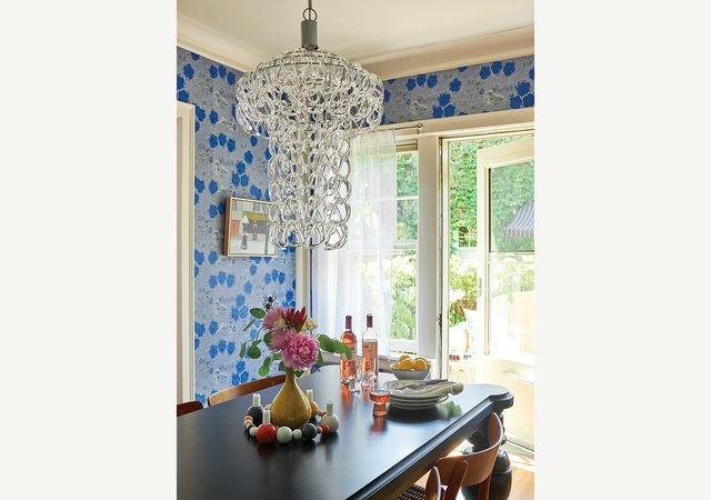 Jeanne-Bleu-DiningRoom.jpg