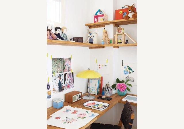 Jeanne-Bleu-Studio.jpg