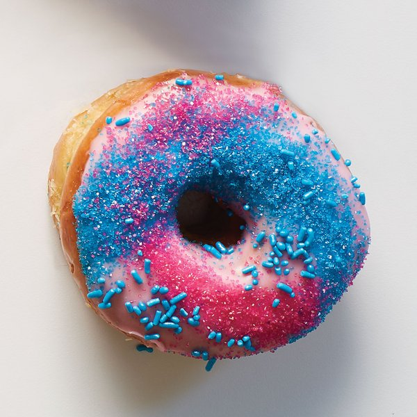 Cotton-Candy-Donut-at-Mojo-Monkey-Donuts.jpg
