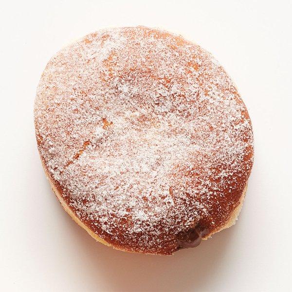 Nutella-filled-Donut-from-Bogart's-Doughnut-Co.jpg