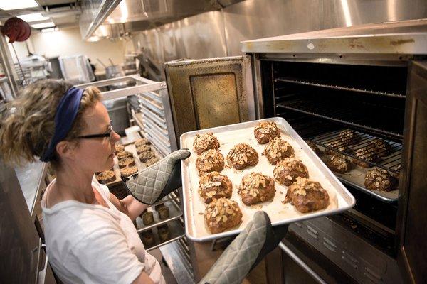 baker-night-in-the-life.jpg