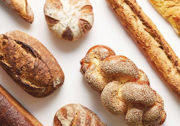 Bread-aside.jpg