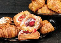 bellecour-croissants-aside.jpg