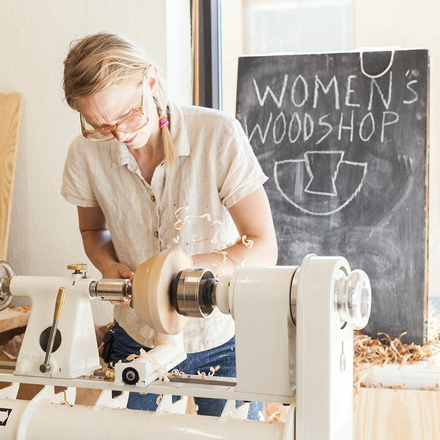 at-work-in-the-Womens-Woodshop_Sq.jpg