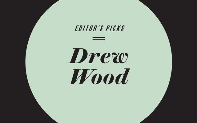 Drew-s-picks.jpg