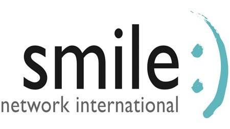 Smile Network ASID