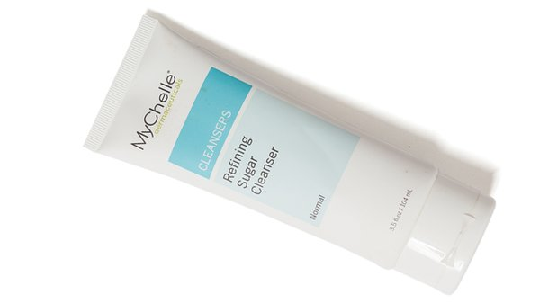 Sugar Cleanser from MyChelle