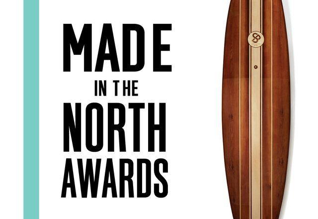 Made in the North Event Listing
