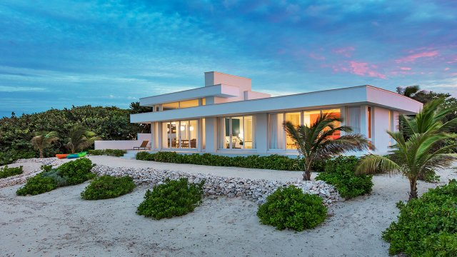 Cayman-Islands-Beach-House---1--COVER.jpg