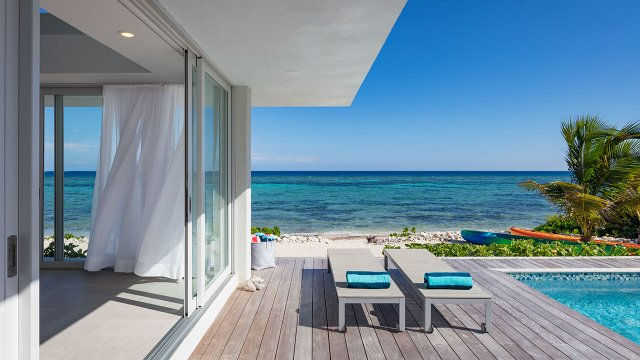 Cayman-Islands-Beach-House---5.jpg